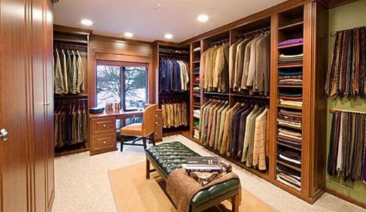 closets_that_are_really_neat_640_02.jpg