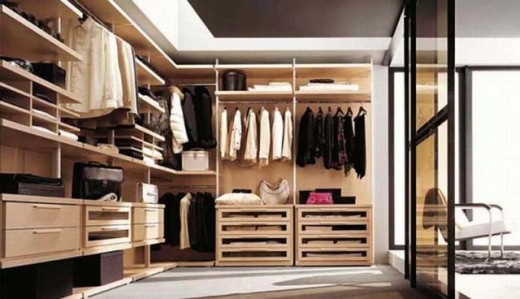 closets_that_are_really_neat_640_06.jpg