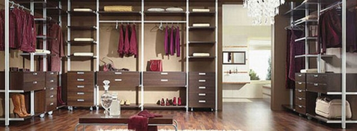 closets_that_are_really_neat_640_07.jpg