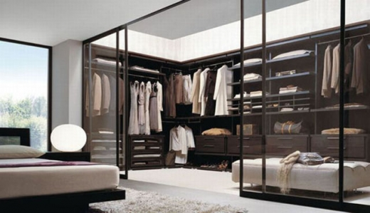 closets_that_are_really_neat_640_09.jpg