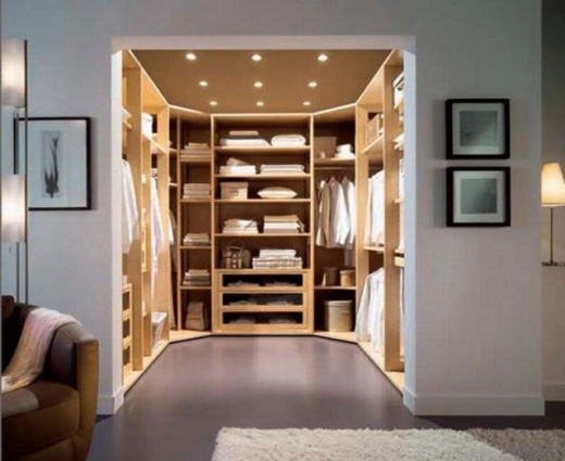 closets_that_are_really_neat_640_11.jpg