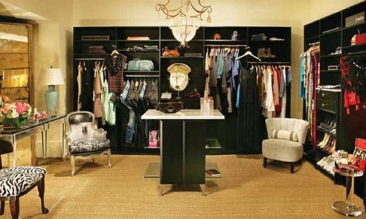 closets_that_are_really_neat_640_14.jpg