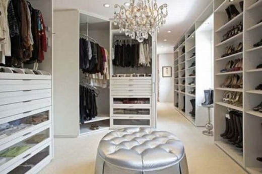 closets_that_are_really_neat_640_16.jpg