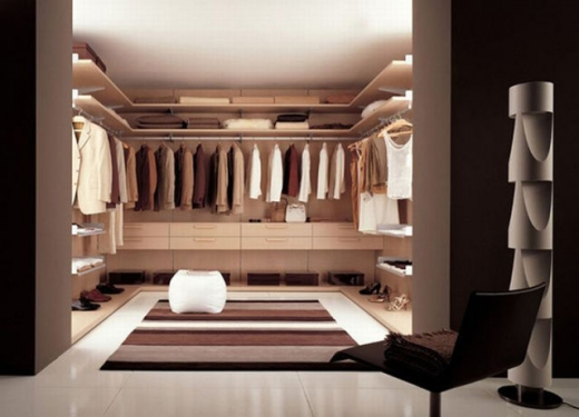 closets_that_are_really_neat_640_22.jpg