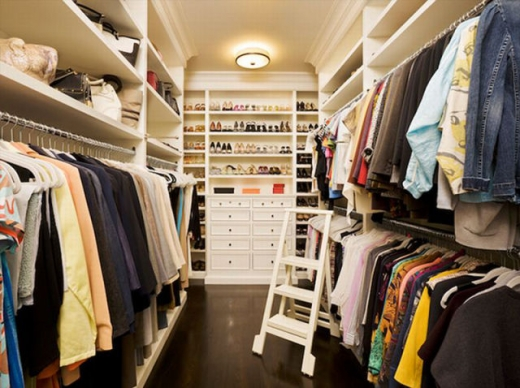 closets_that_are_really_neat_640_24.jpg