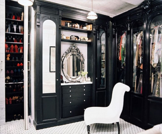 closets_that_are_really_neat_640_33.jpg