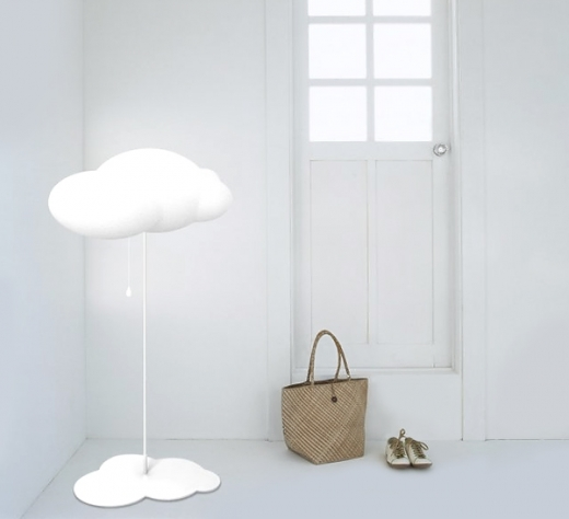 cloud-lamp-01.jpg