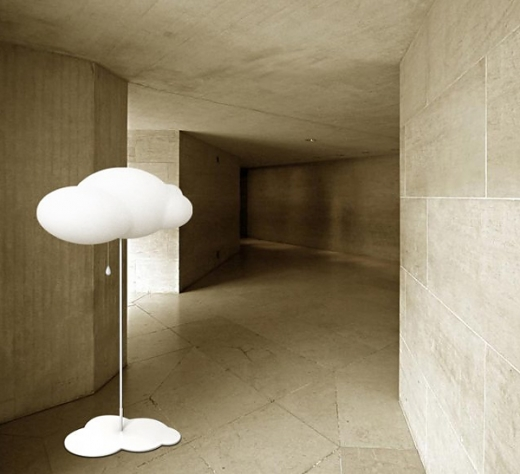 cloud-lamp-02.jpg