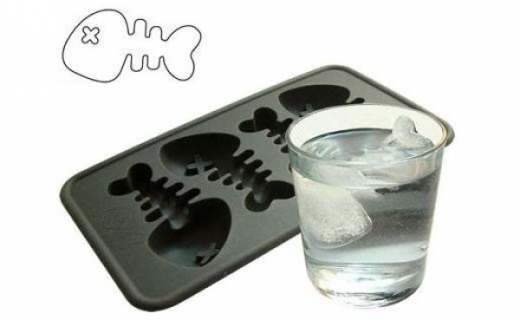 cool_ice_trays_10bh9_640_10.jpg