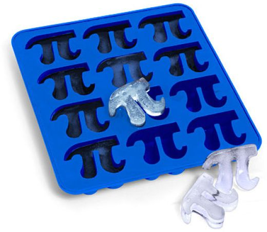 cool_ice_trays_1jbm2_640_08.jpg