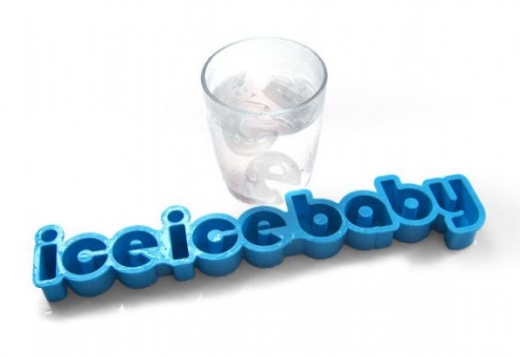 cool_ice_trays_640_18.jpg