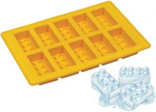 cool_ice_trays_vn9lz_640_07.jpg