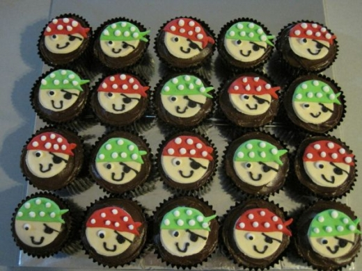 creative_and_delicious_640_47.jpg