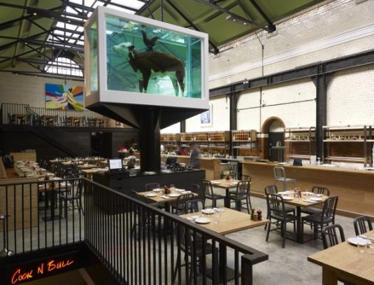 damien-hirts-cock-and-bull-tramshed-restaurant-2.jpg