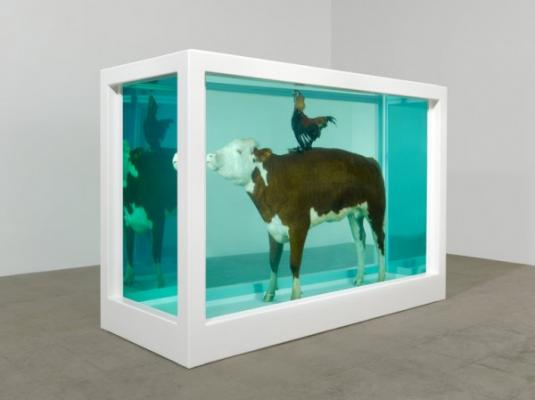 damien-hirts-cock-and-bull-tramshed-restaurant-3-600x449.jpg
