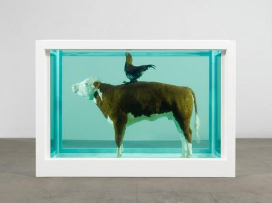 damien-hirts-cock-and-bull-tramshed-restaurant-5-600x449.jpg