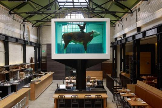damien-hirts-cock-and-bull-tramshed-restaurant-600x400.jpg