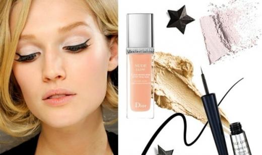 dior_makeup_couture_spring_2012_look_thumb.jpg