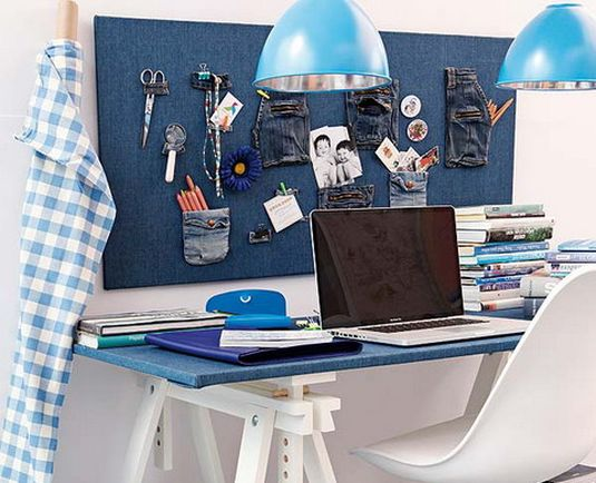 diy-home-office-useful-things3.jpg