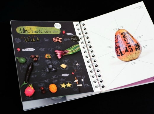eat-design-with-food-book-1.jpg