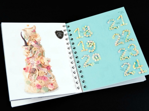 eat-design-with-food-book-10.jpg