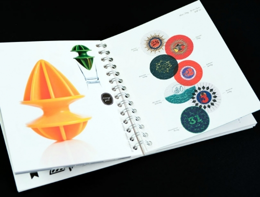 eat-design-with-food-book-11.jpg