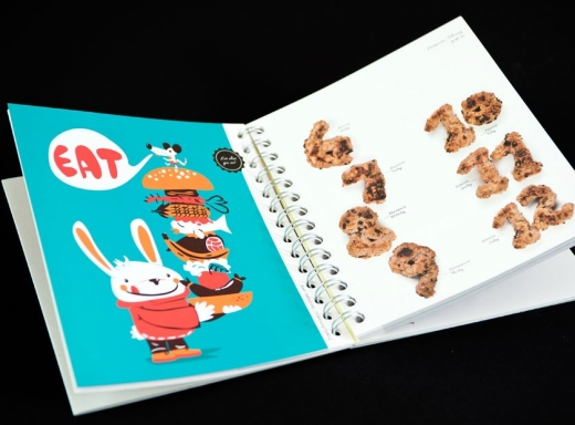 eat-design-with-food-book-12.jpg