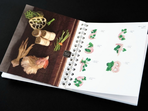 eat-design-with-food-book-14.jpg