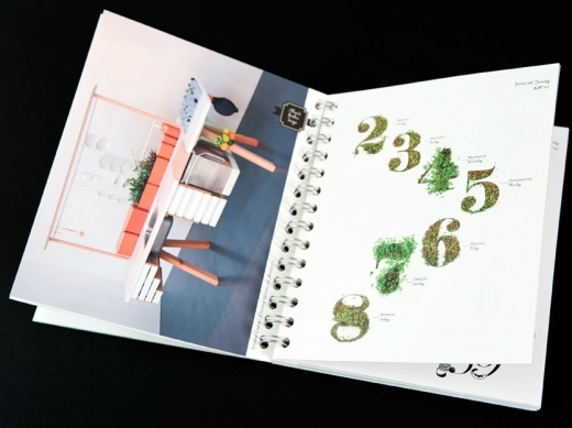 eat-design-with-food-book-3.jpg