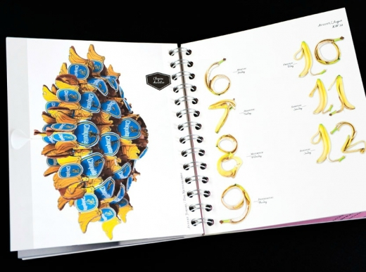eat-design-with-food-book-5.jpg
