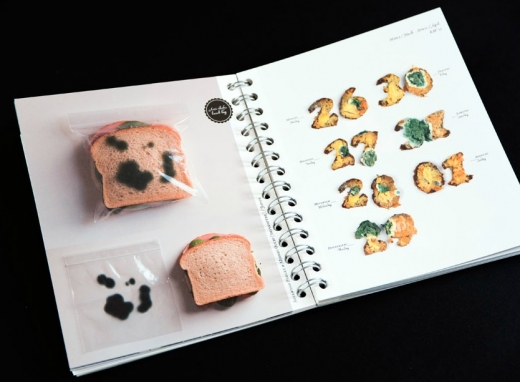 eat-design-with-food-book-8.jpg