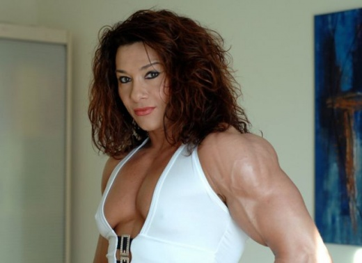 eyebulging_ripped_female_640_04.jpg