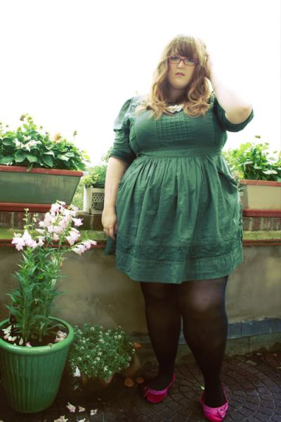 fashion_for_plump_640_07.jpg