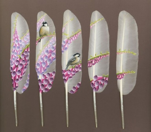 feather-painting5-550x480.jpg