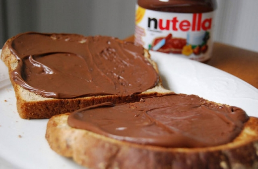 food_porn_with_nutella_640_02.jpg