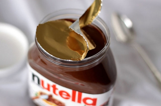 food_porn_with_nutella_640_04.jpg