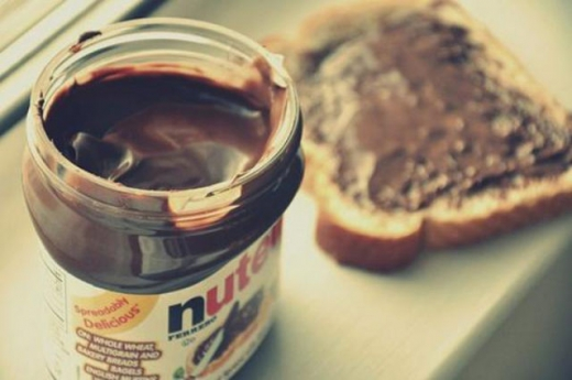 food_porn_with_nutella_640_15.jpg