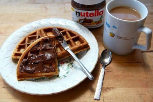 food_porn_with_nutella_640_19.jpg