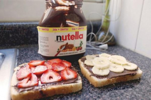 food_porn_with_nutella_640_24.jpg