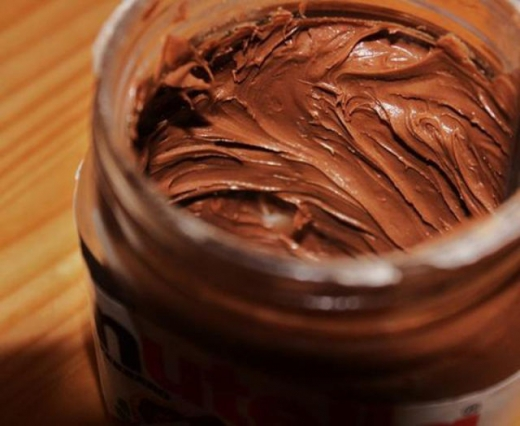 food_porn_with_nutella_640_35.jpg