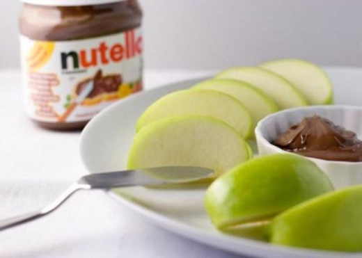 food_porn_with_nutella_640_39.jpg