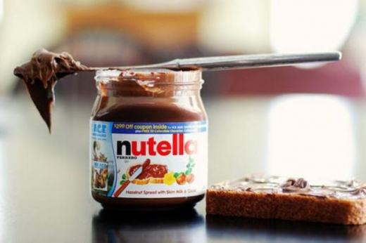 food_porn_with_nutella_640_41.jpg