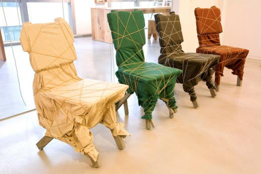 godspeed-covered-chairs-0004.jpg
