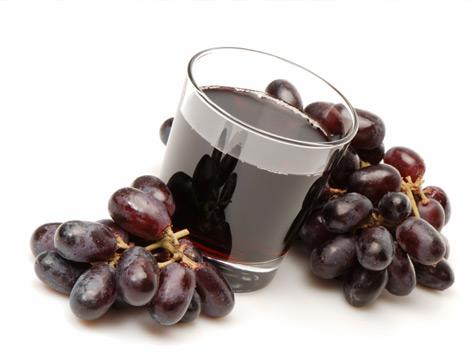 grapes-juice_476x357.jpg