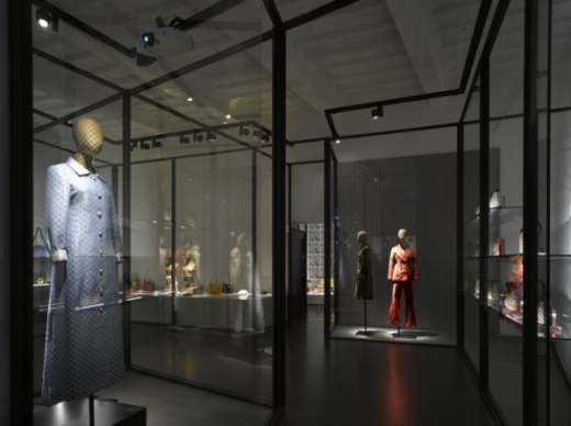 gucci-museum-florence-1-600x448.jpg