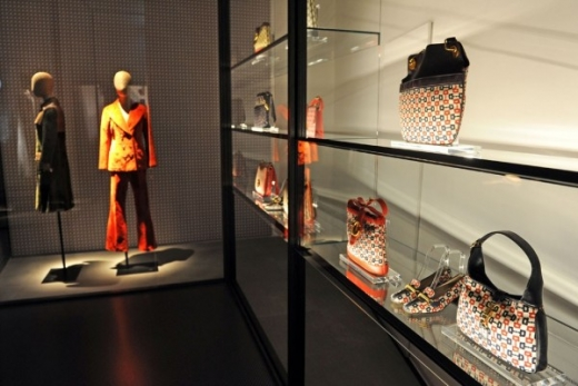 gucci-museum-florence-5-600x400.jpg