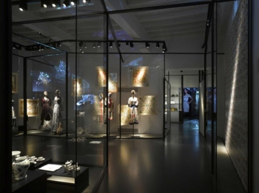gucci-museum-florence-600x448.jpg
