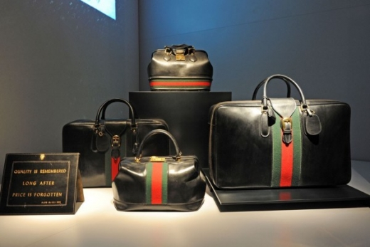 gucci-museum-florence-7-600x400.jpg