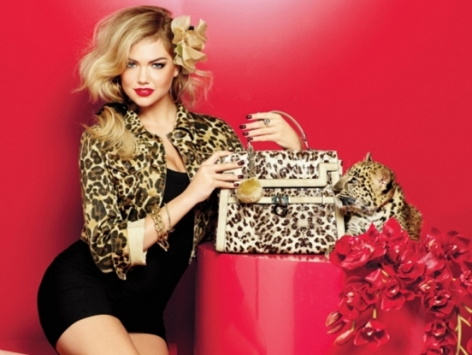 guess_accessories_fall_2011_ad_campaign_2_thumb.jpg