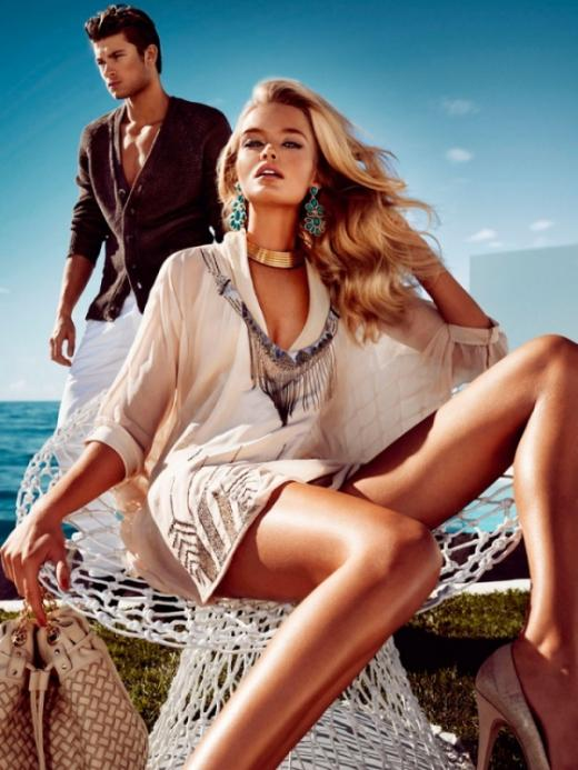 guess_by_marciano_spring_2012_campaign11_thumb.jpg